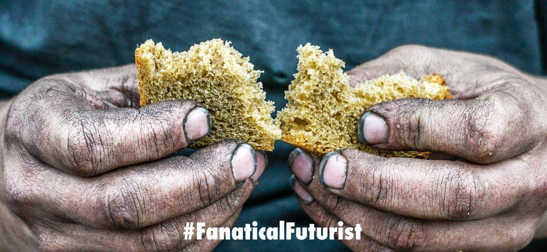 futurist_hunger2