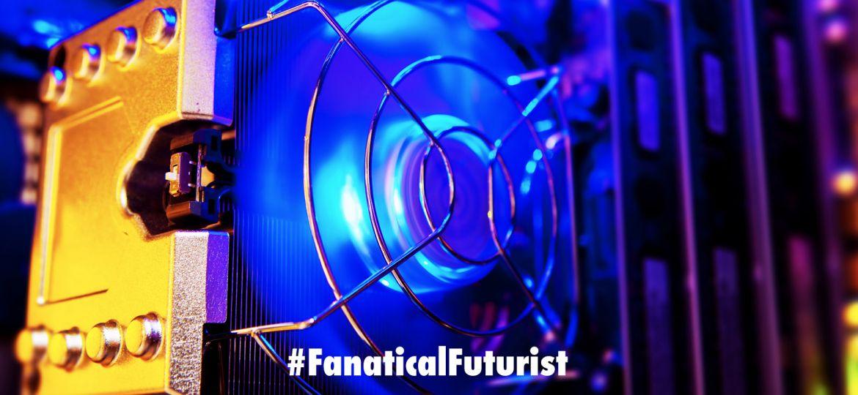 futurist-cyber_attack_israel_fan
