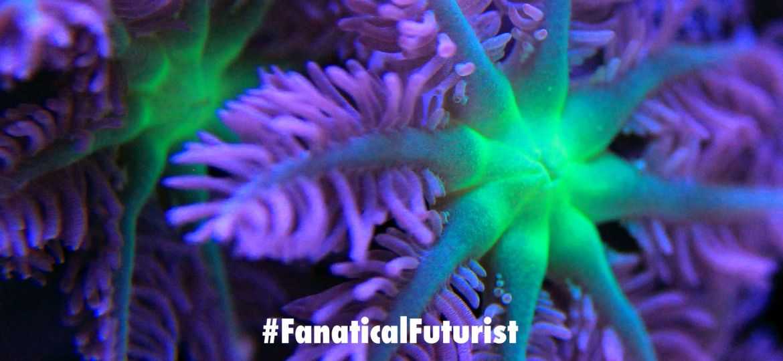 futurist_3d_printed_coral