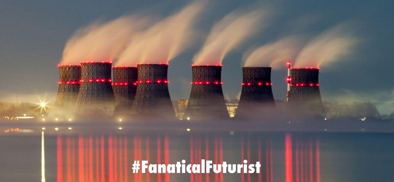 futurist_3d_printed_nuclear_reactor