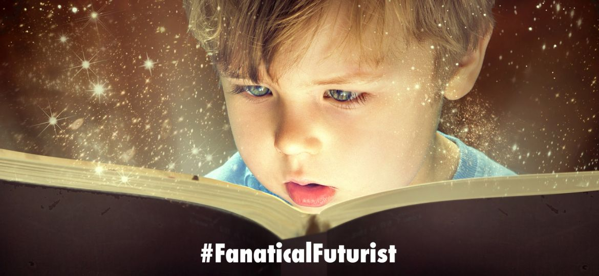 futurist_ai-mind_reading