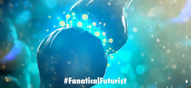 futurist_artificial_synapse