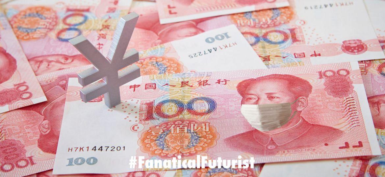 futurist_china_yuan