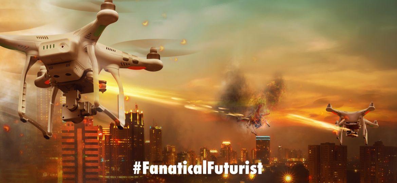 futurist_eight360