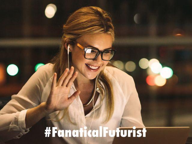 futurist_elon_musk_deepfake