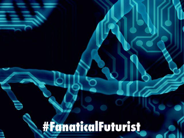 futurist_evolving_ai