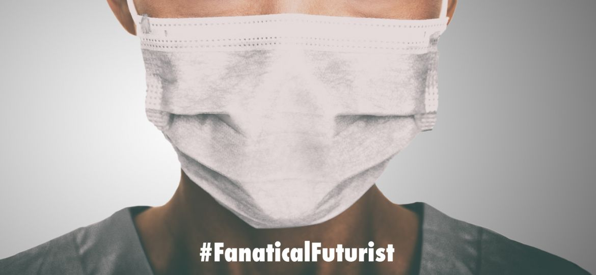 futurist_face_masks