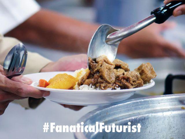 futurist_food_banks