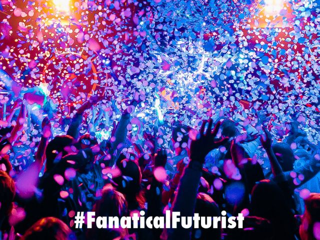 futurist_fortnite