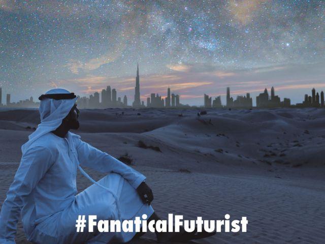 futurist_ikea_dubai