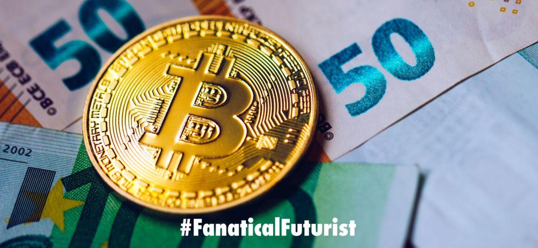 futurist_microsoft_bitcoin