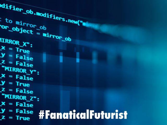 futurist_microsoft_code