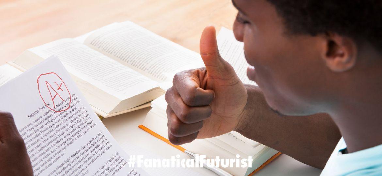 futurist_openai_cheating