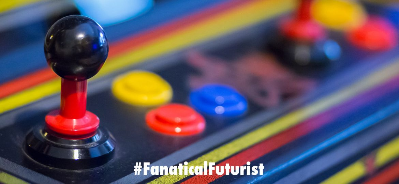 futurist_pacman