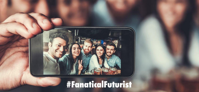 futurist_personality_test