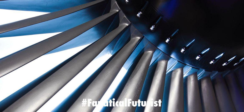 futurist_plasma_jets