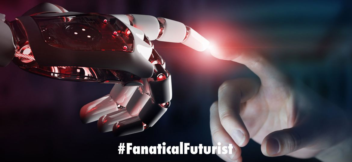 futurist_robot_innovation