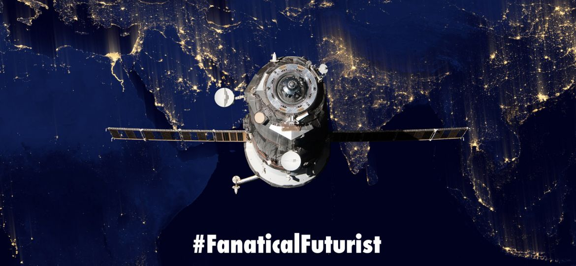 futurist_satellite_systems
