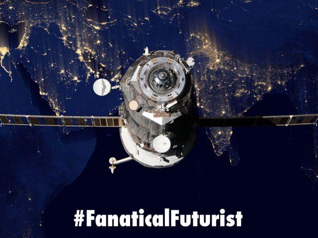 futurist_satellite_systems