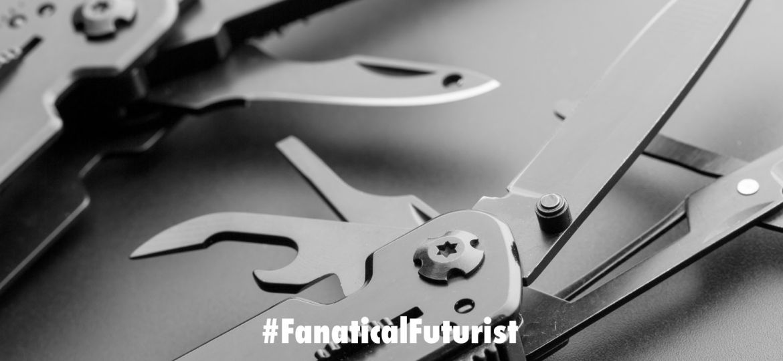 futurist_shapeshifting_robots