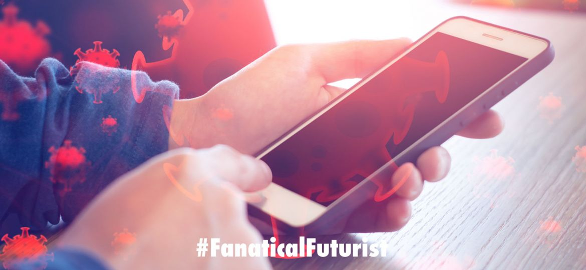 futurist_smartphone_dna_sequencing