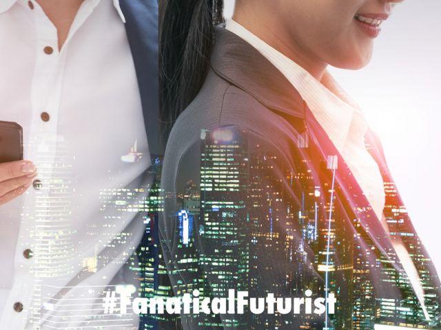 futurist_sopra_steria_digital