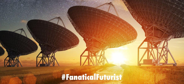 futurist_space_jammers