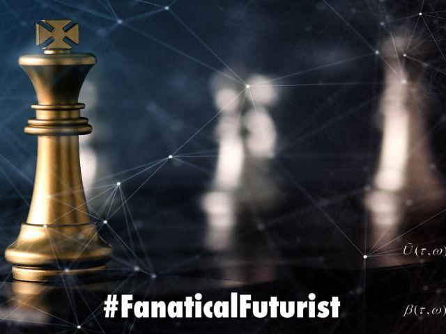 futurist_strategy_ai
