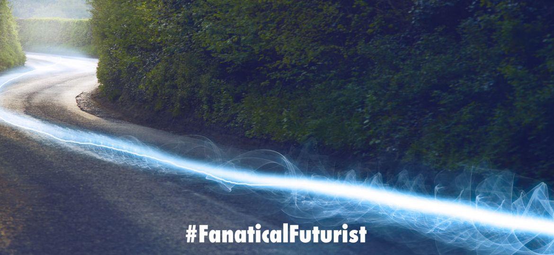 futurist_terabit_broadband