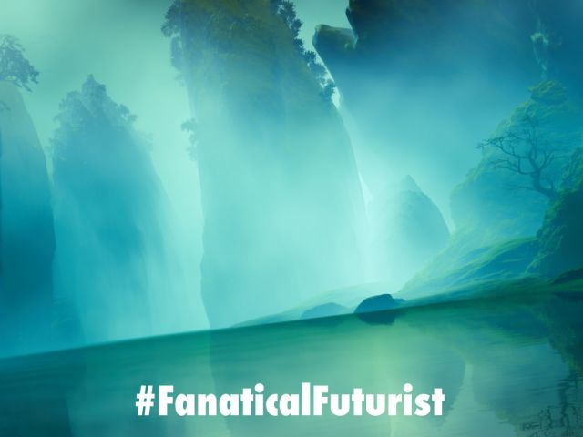 futurist_travis_scott