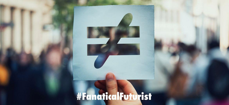 futurist_un_inequality