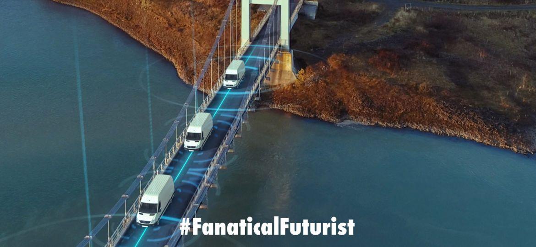 futurist_ups_ornl