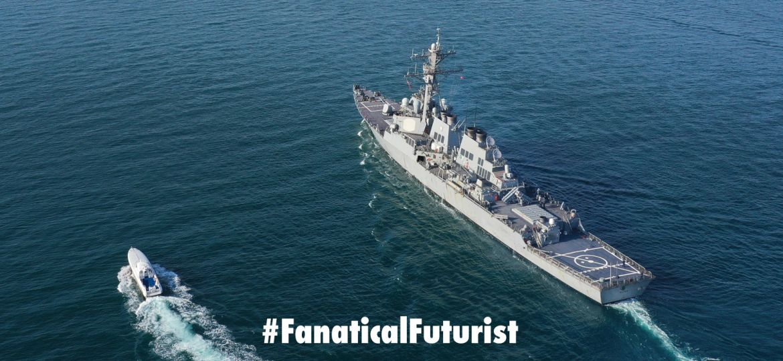 futurist_us_navy_laser