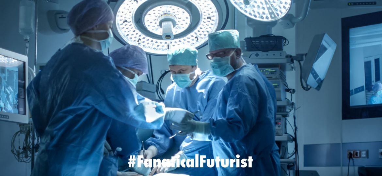futurist_virtual_surgery