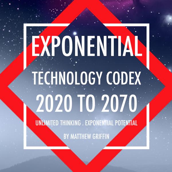 shop'_exponential_codex_600x600