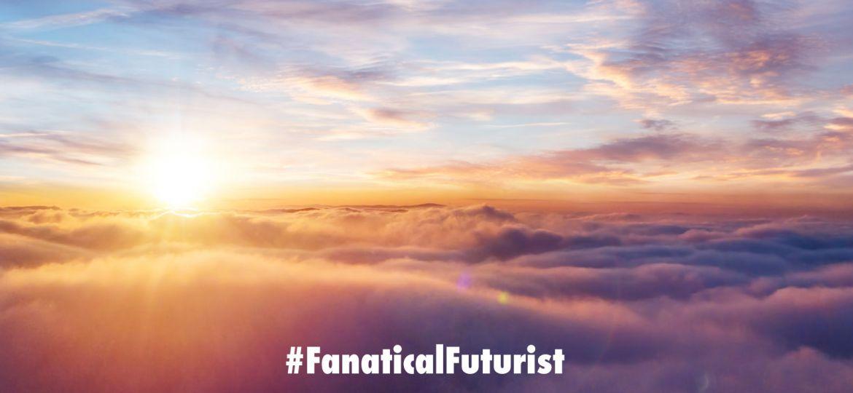 futurist-food_from_thin_air