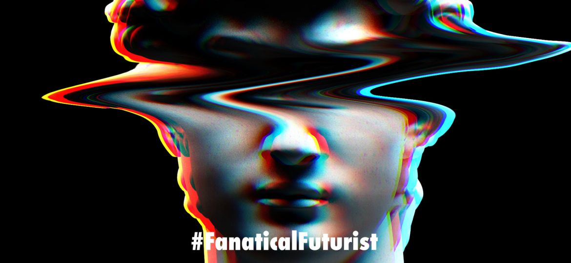 futurist_adversarial_attacks