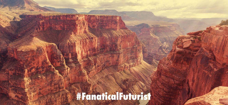 futurist_airspeeder