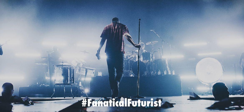 futurist_baidu_ai