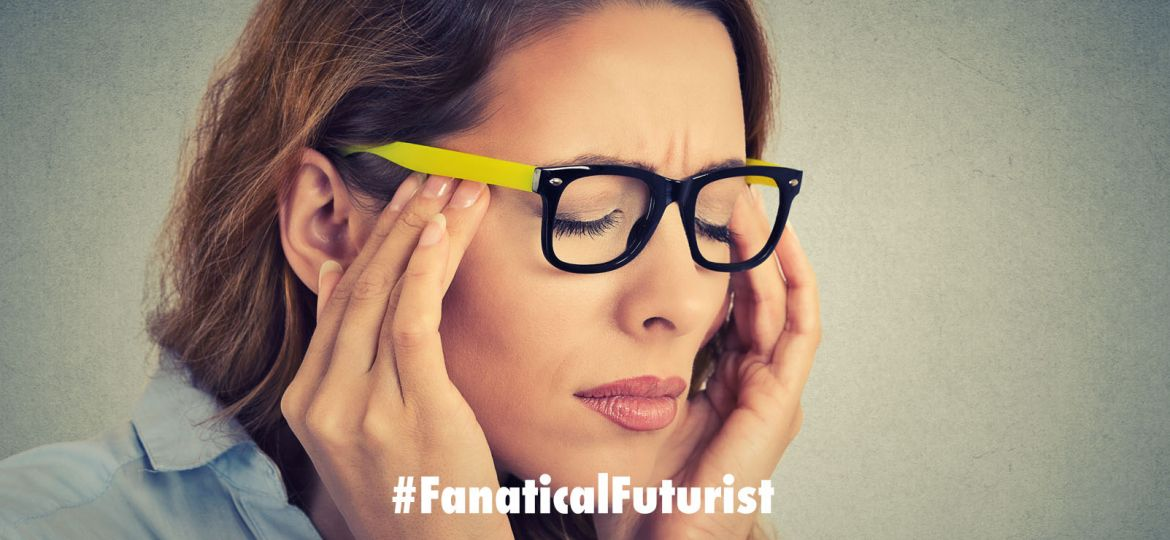 futurist_bmi_glasses
