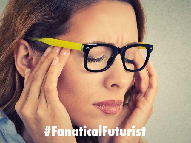 futurist_bmi_glasses