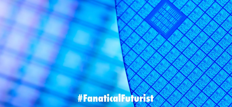futurist_carbon_nanotube_computer