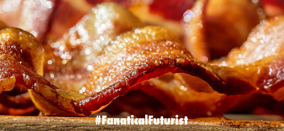 futurist_clean_meat_bacon