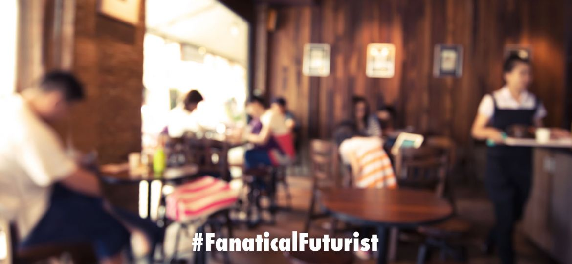 futurist_coffee_shop