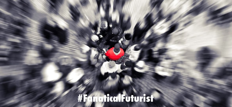 futurist_contact_tracing_app