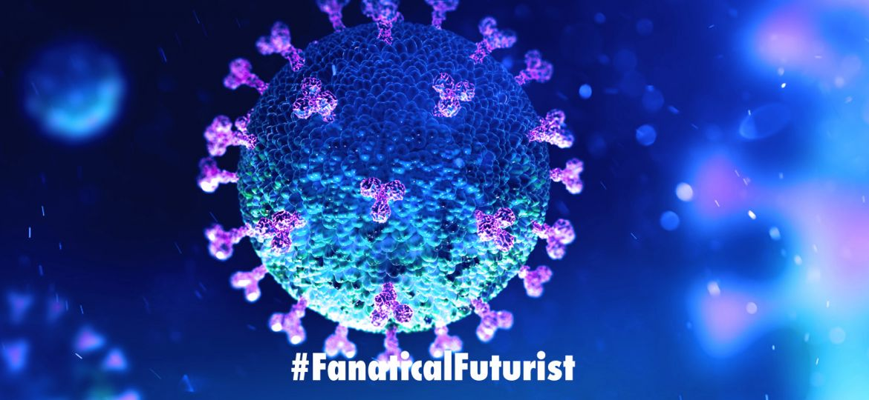 futurist_coronavirus_vaccines