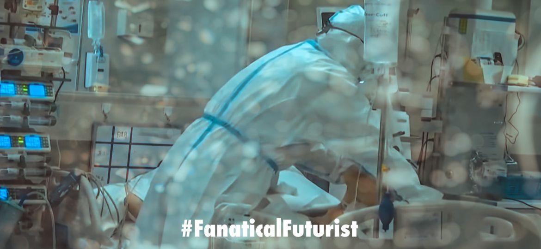 futurist_covid-19_microsoft