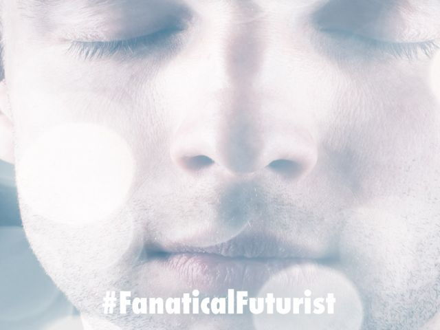 futurist_deepfake_protection