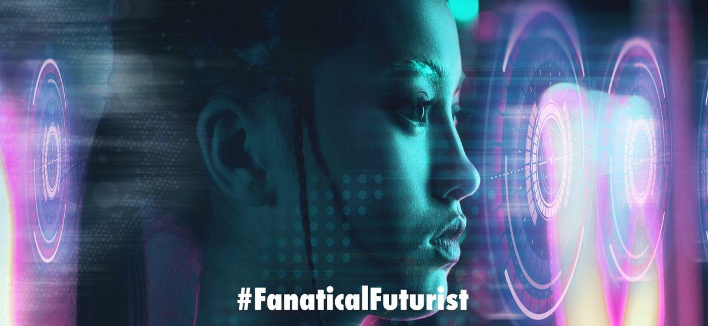 futurist_deepfakes