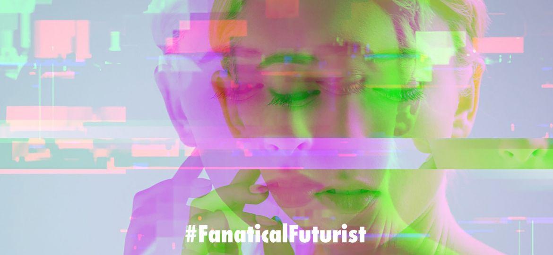 futurist_disney_Deepfake